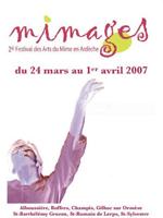 2° Festival (2007)