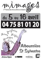 3° Festival (2008)