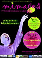5° Festival (2010)