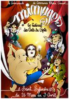 6° Festival (2011)